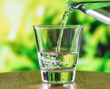acqua-alcalina-benessere