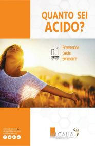 alcalia magazine